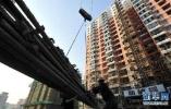 唐山今年计划改造215个老旧小区 惠及13万户居民