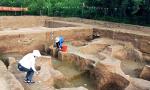 山东济南发现一处战国时期古城遗址