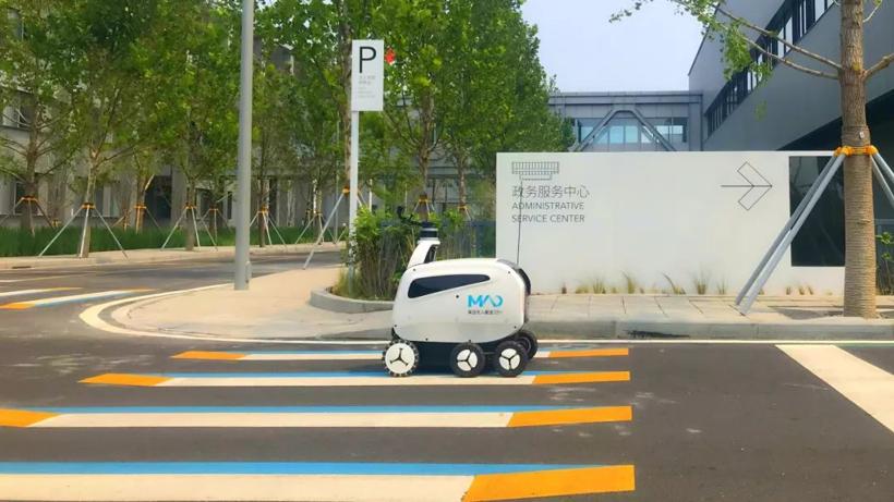 政策,长安汽车,自动驾驶,L3自动驾驶,自动驾驶量产