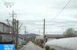 这是东亚最危险的一所小学 但家长却争相报名