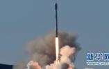 追赶SpaceX?蓝色起源将进行今年第一次火箭发射
