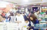 阅读报告:中国全民阅读氛围浓,纸电一起读是主流